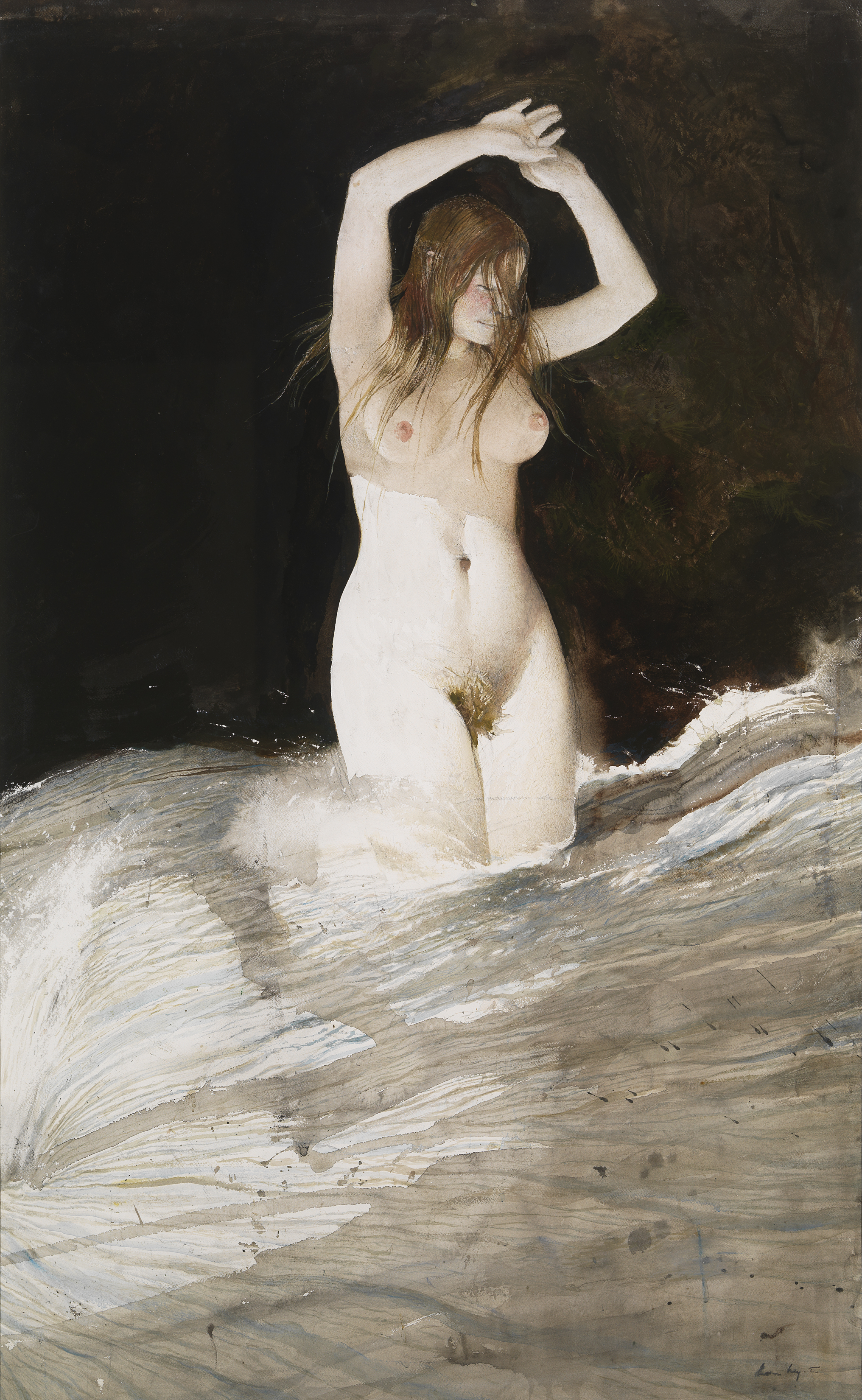 A Wyeth Surf ag6136.jpg