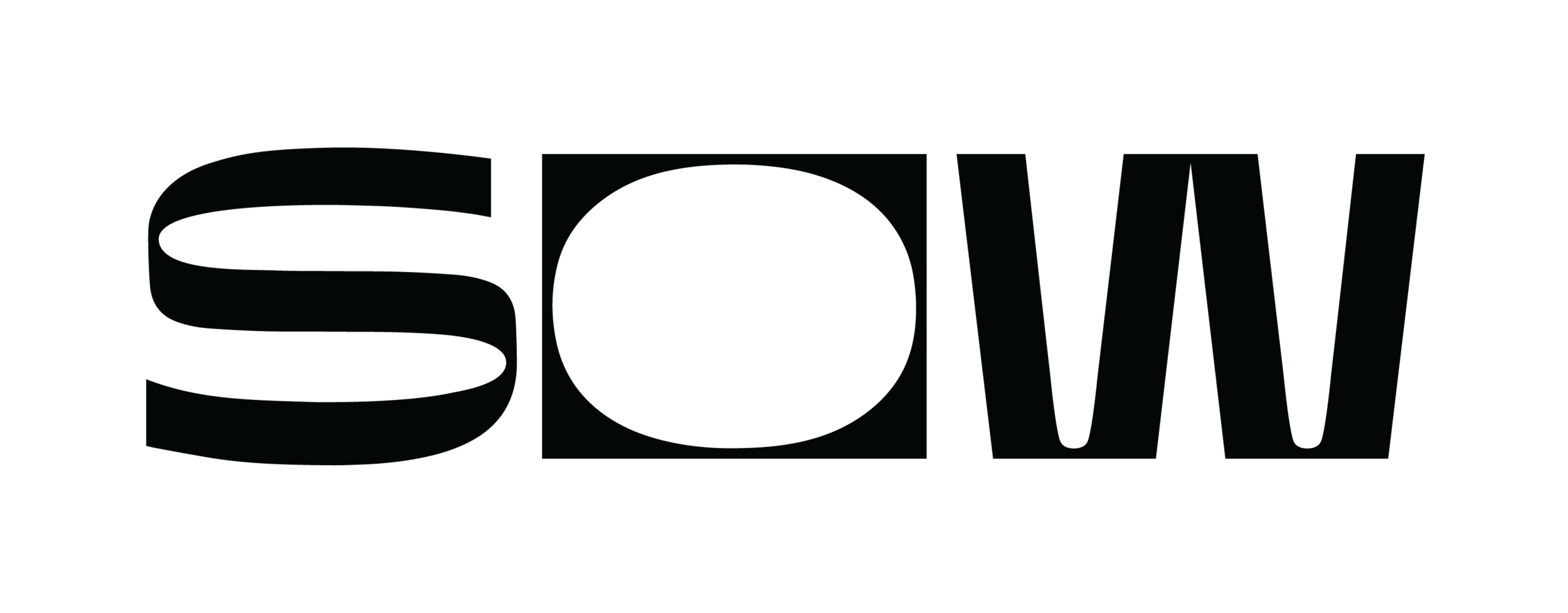 SOW_LogoBlack_Artboard 1.png