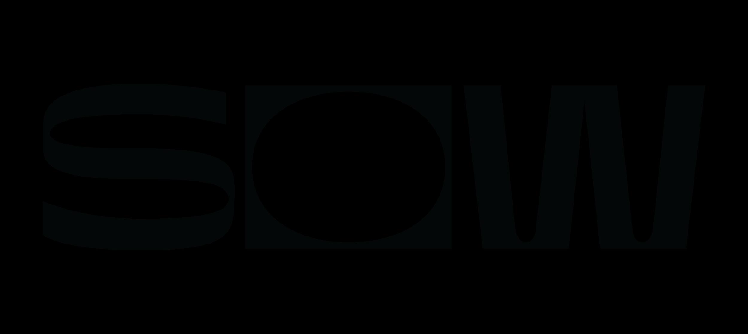 SOW_Logo_Black.png