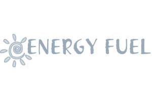 energyfuel.jpg