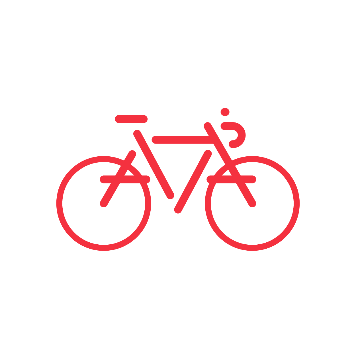 bikes-01.png