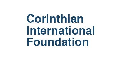 corinthian.jpg