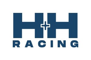 HHRacing.jpg