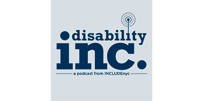 Adaptability: Inclusion and accessibility in recreation activities