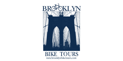 BrooklynBiketours2.jpg