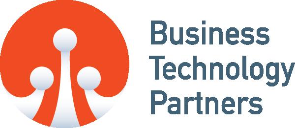 Business-Technology-Partners-BTP.png