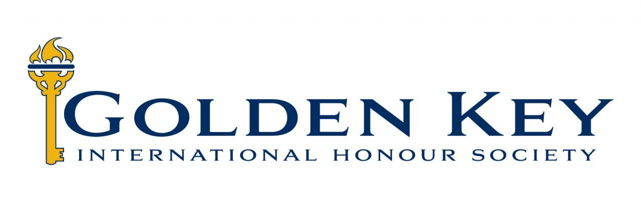 Golden-Key-Honour-Society.jpg