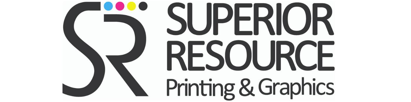 superior-resource.jpg