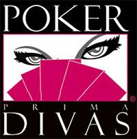 poker-divas.jpg