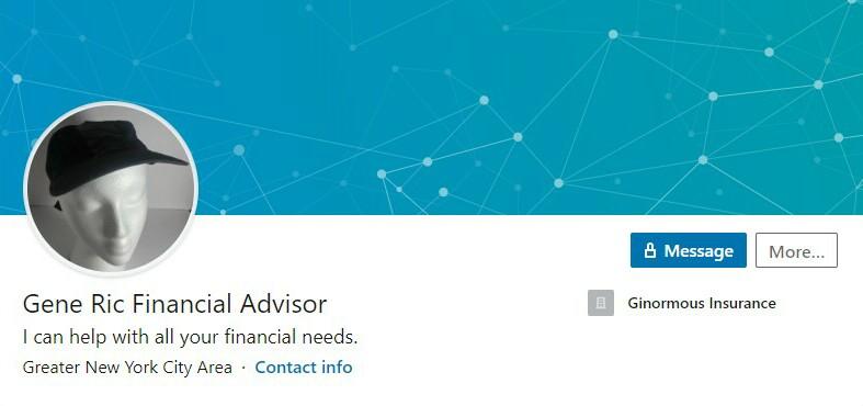 boring LinkedIn profile.jpg