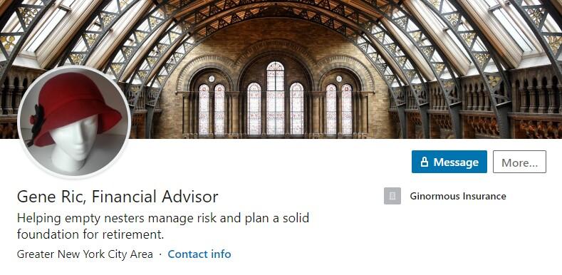 stylish LinkedIn  profile.jpg