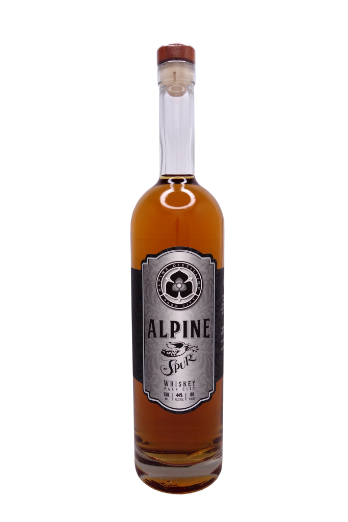 alpine_spurwhiskey_cutout-683x1024.png