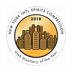 Utah Distillery of the Year.png