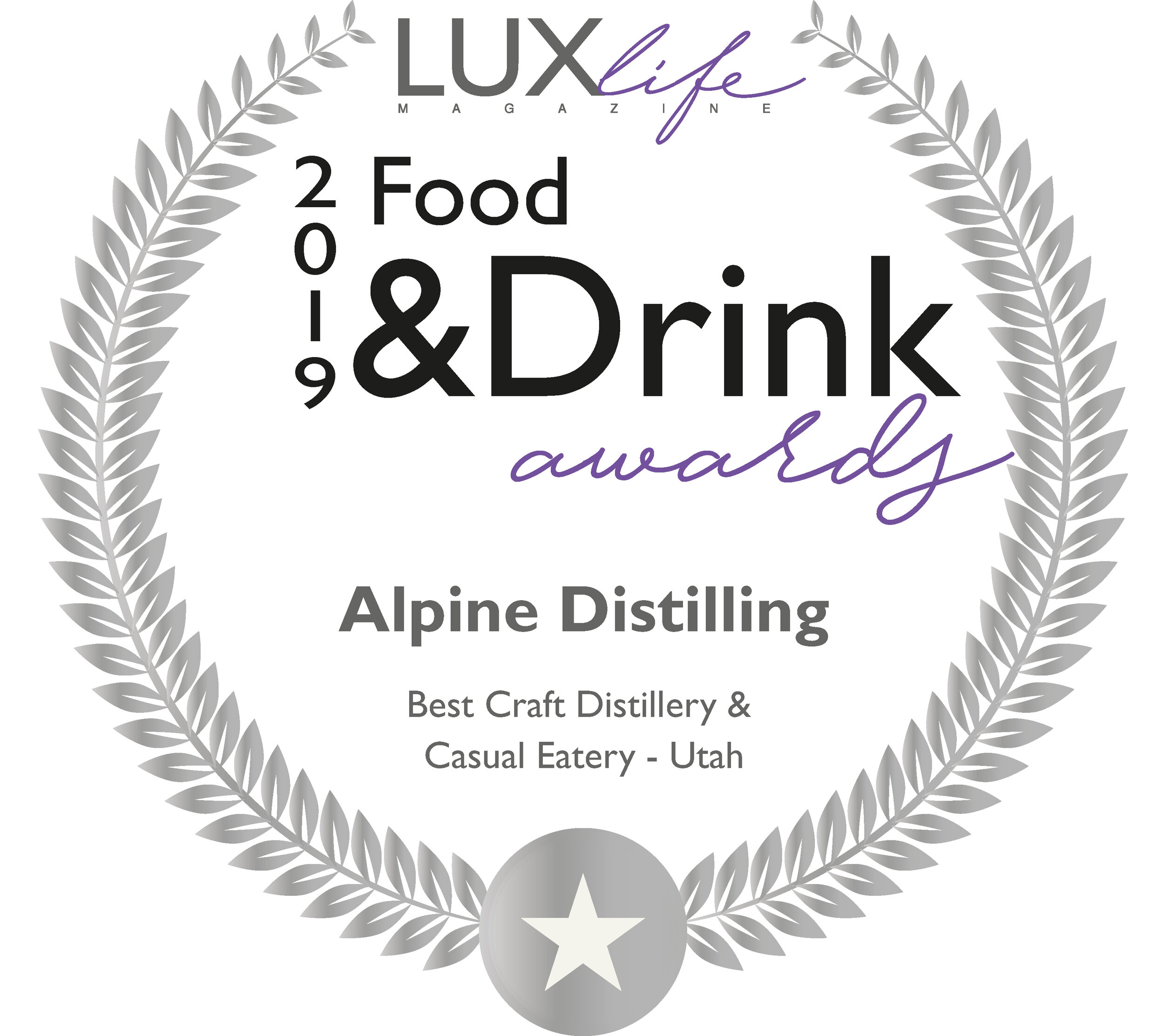 Sep19510-LUX 2019 Food and Drink Award  Winners Logo.jpg