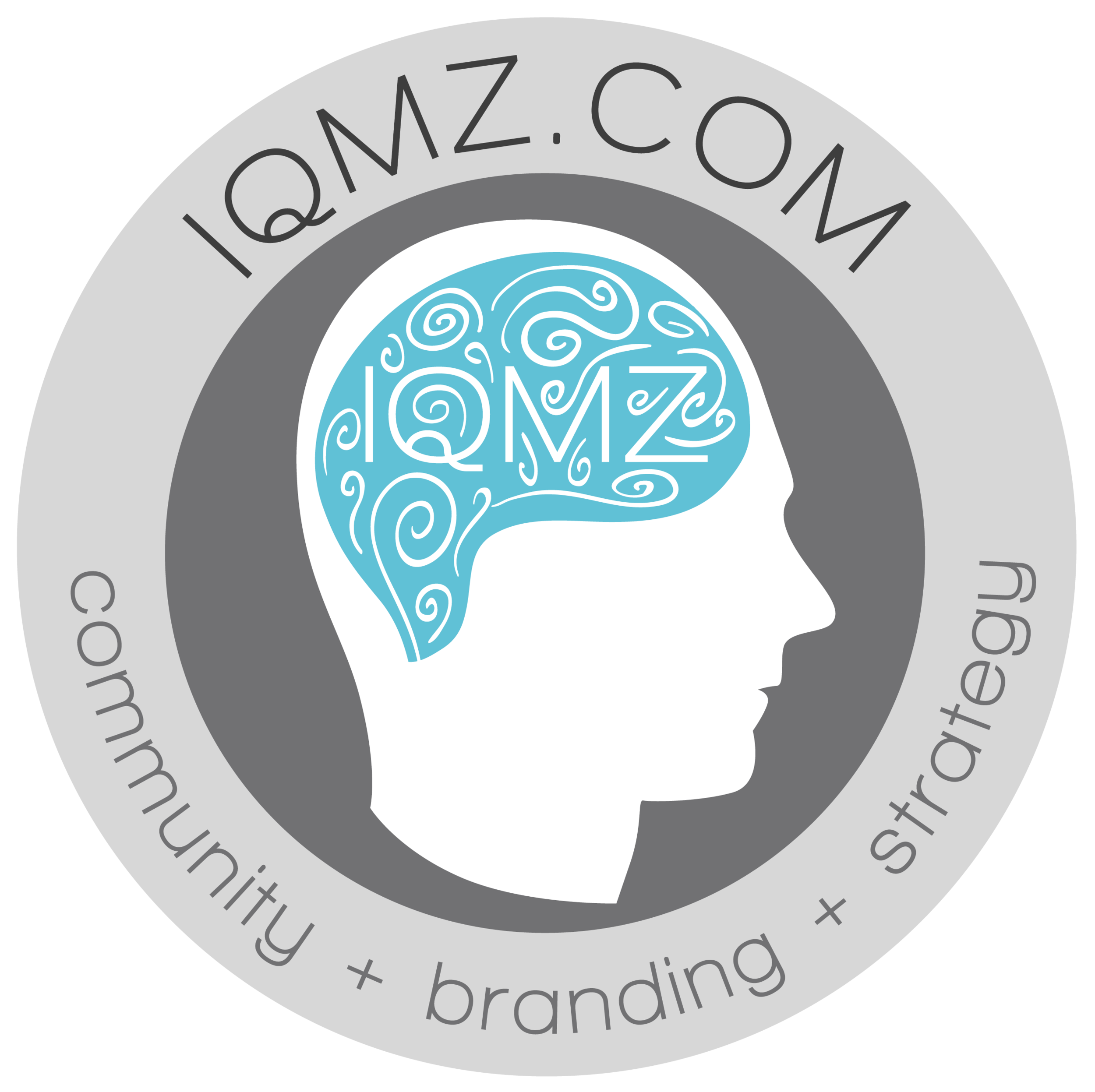 inquiring mindz media llc - Our gift is inspiration and imagination; working with you to develop and crystallize your vision, we create the impression which captures your audience.Inquiring Mindz Media is an innovative design firm with expertise across the board. From identity and branding to graphic and web design and development, we produce comprehensive solutions to fulfill your every design wish. You can have it all.We know you have needs, and we resource to satisfy. Don't you wish every relationship were so simple?