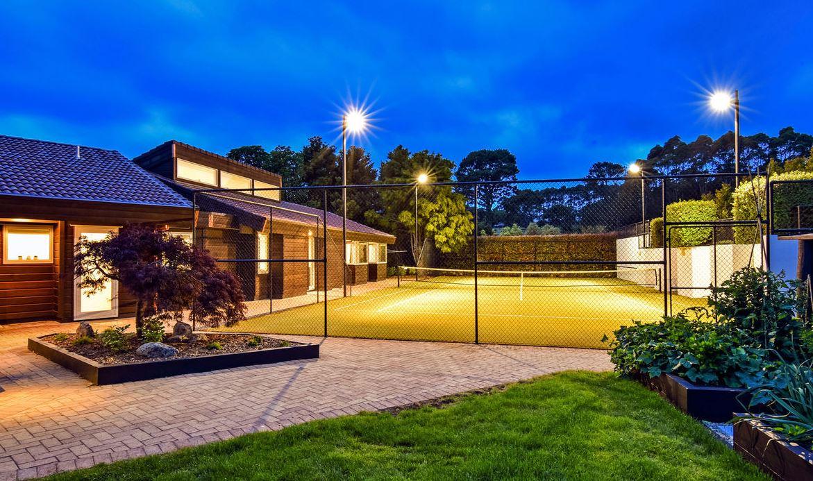 gubb-design-coatesville-house_1.JPG
