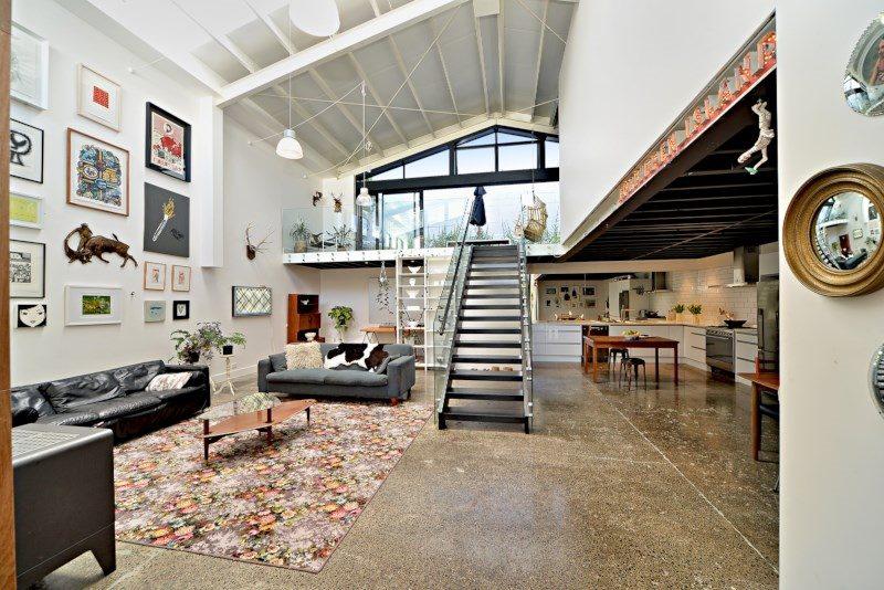 Gubb Design architect West Auckland