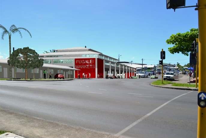 Samoa Project SK2.jpg
