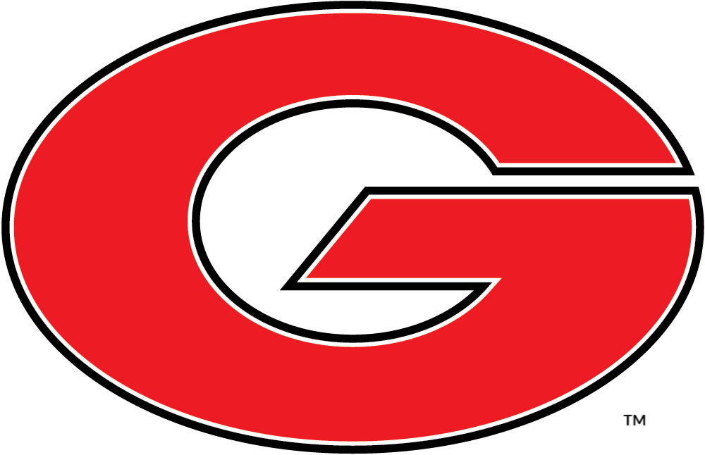 Gilbert-2015-Logo-TM.png