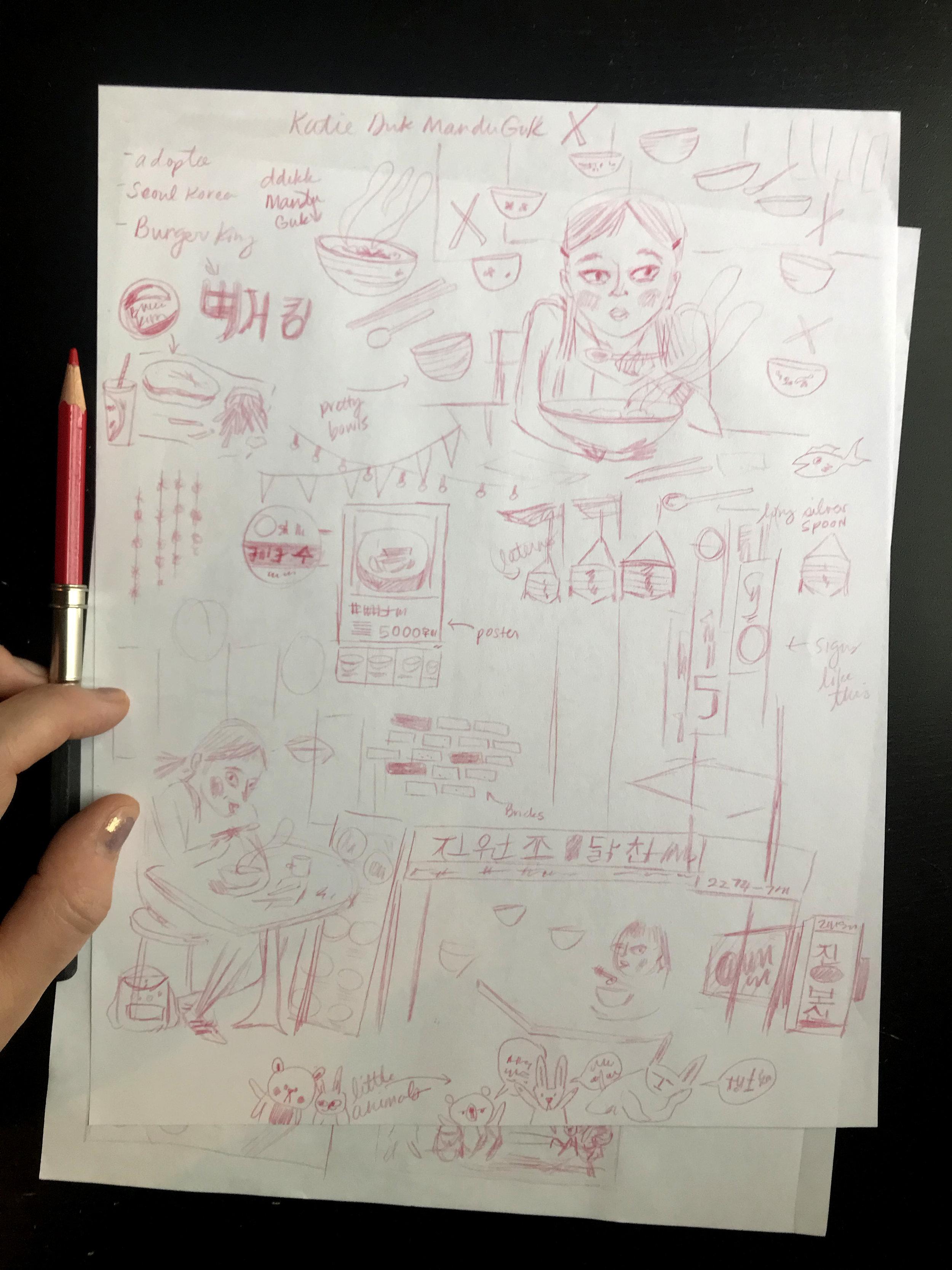sketchsheets.jpg