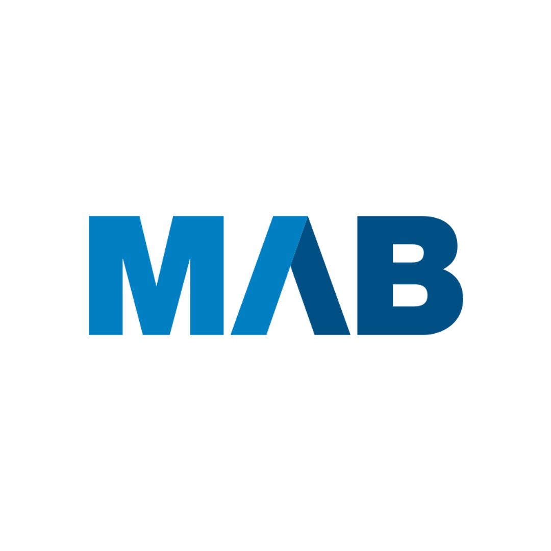 MAB Logo_Square.jpg