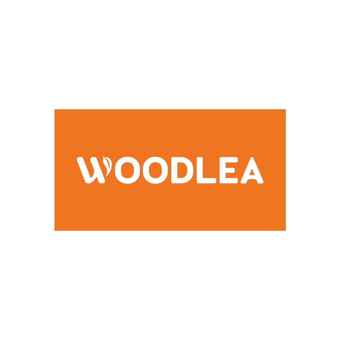 Woodlea Logo_Square.jpg