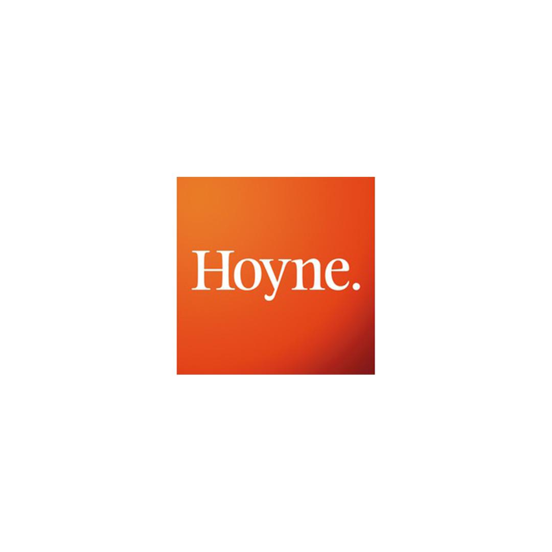 Hoyne Logo_Square.jpg