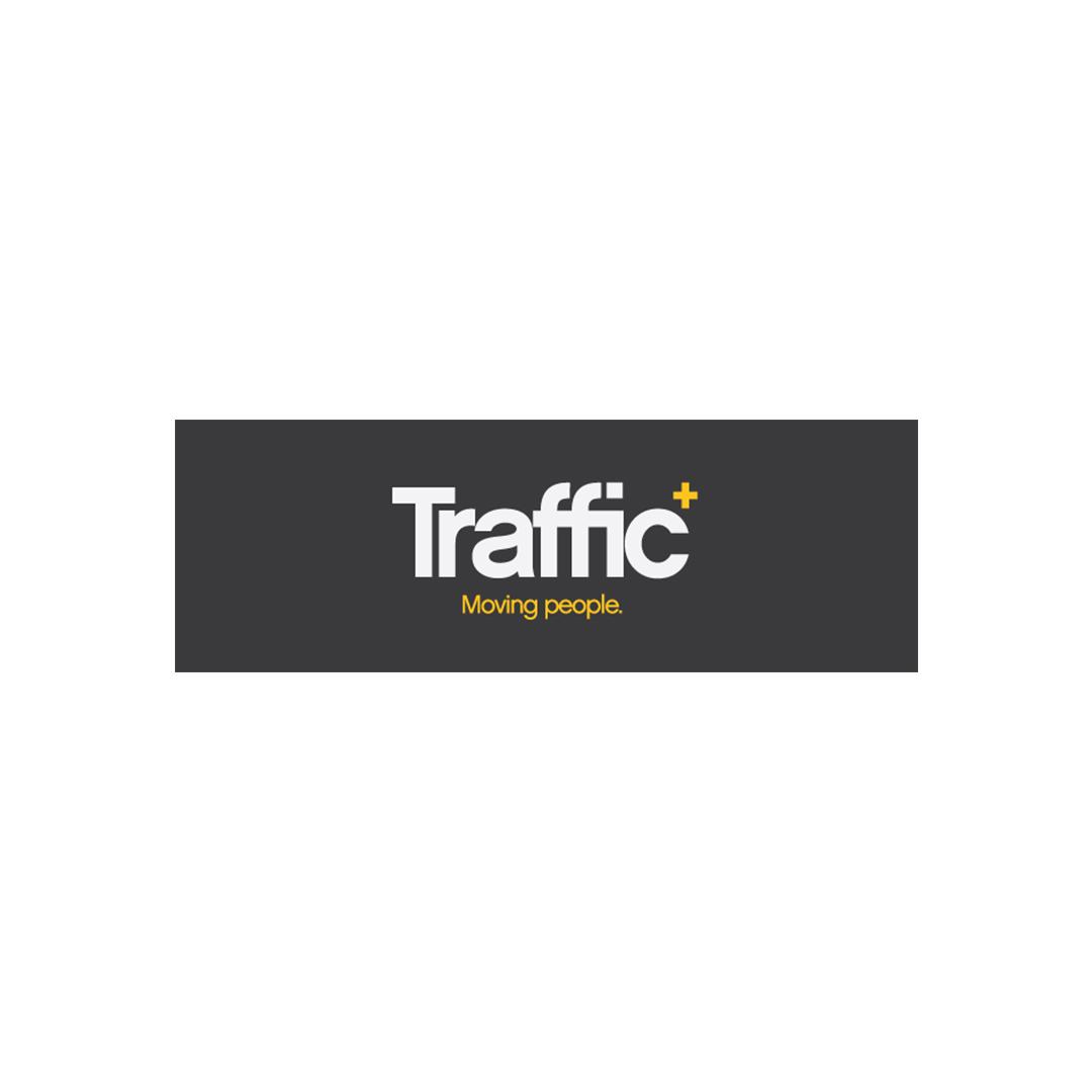 Traffic_Square.jpg