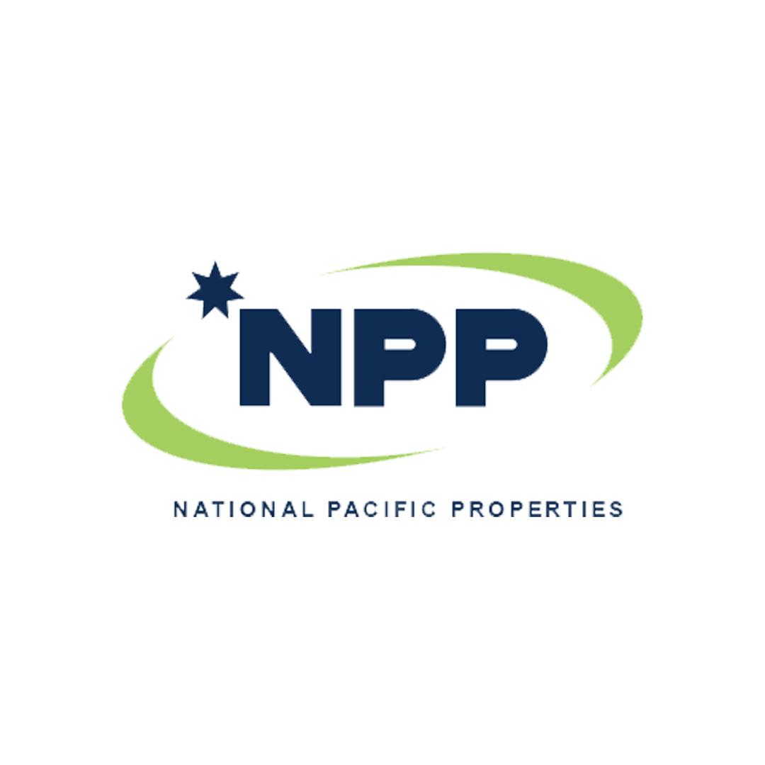 NPP Logo_Square.jpg