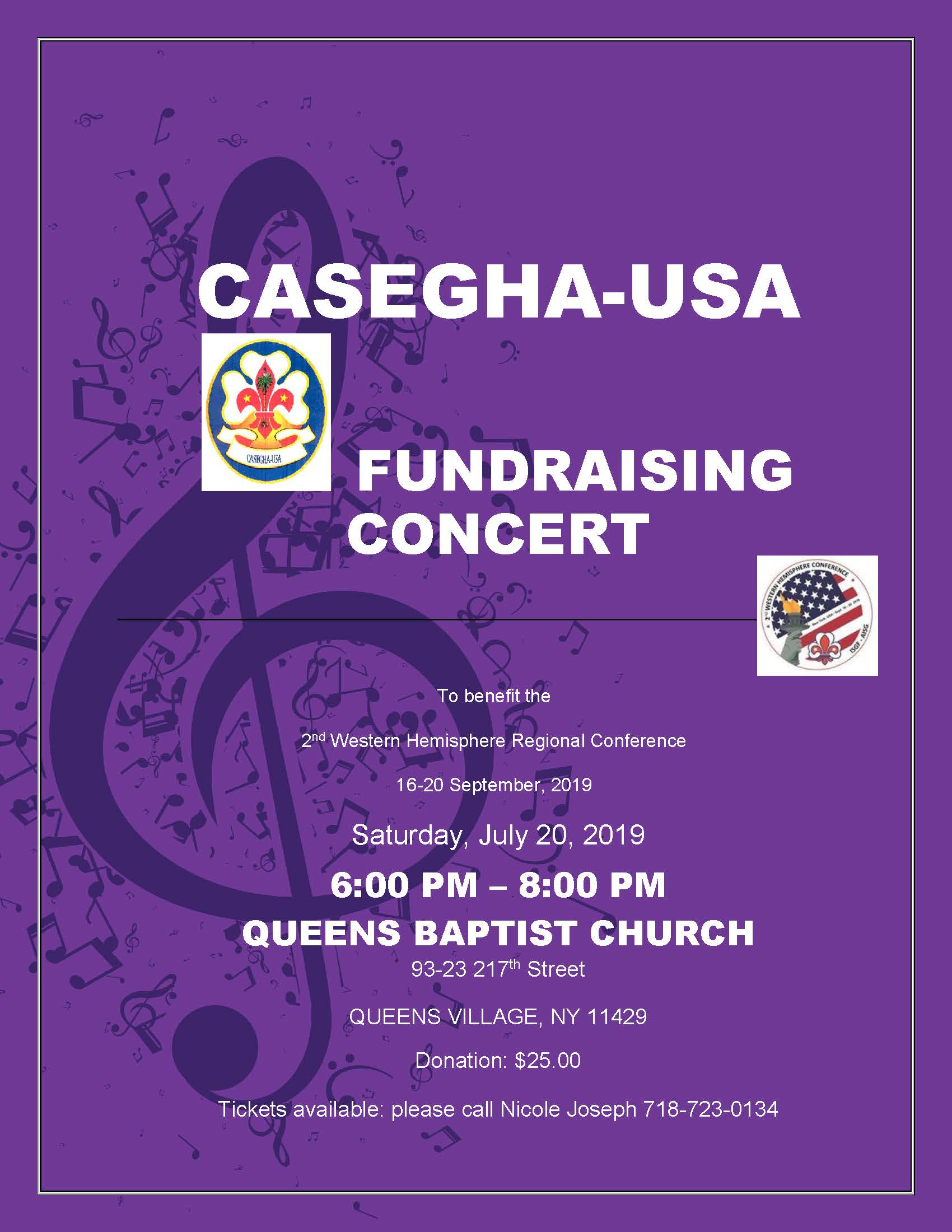 fundraising Concert.jpg