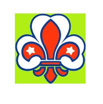 ISGF_logo.png