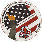 conference seal_small.png