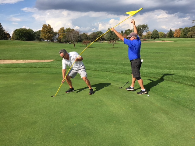 2018 Ryder Cup Conditions.JPG