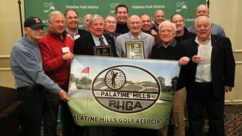 PHGA+attendees-Feb+2+19+VOTY.jpg