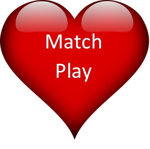 Match+Play.jpg