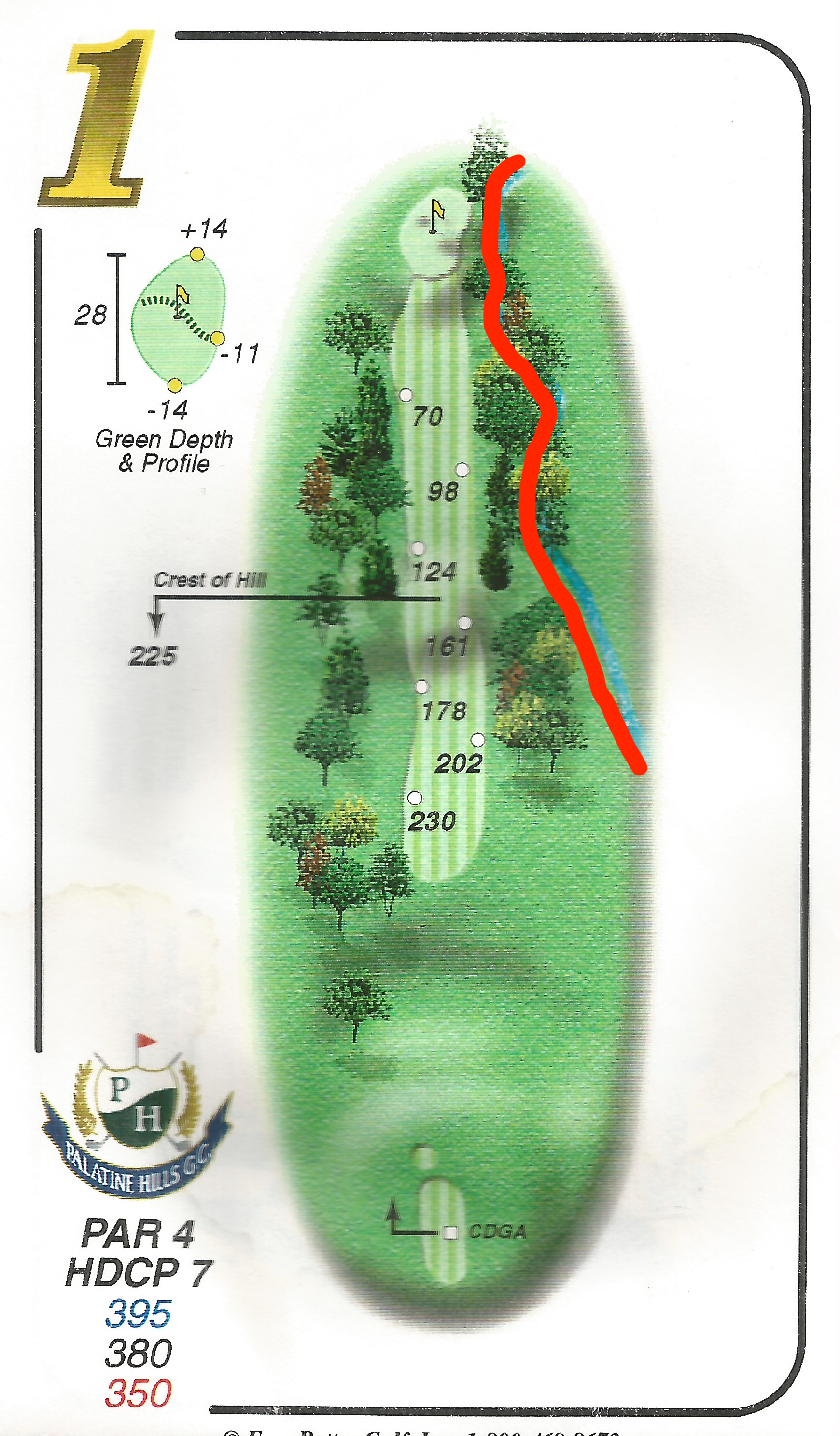 Palatine Hills #1 with penalty area.png