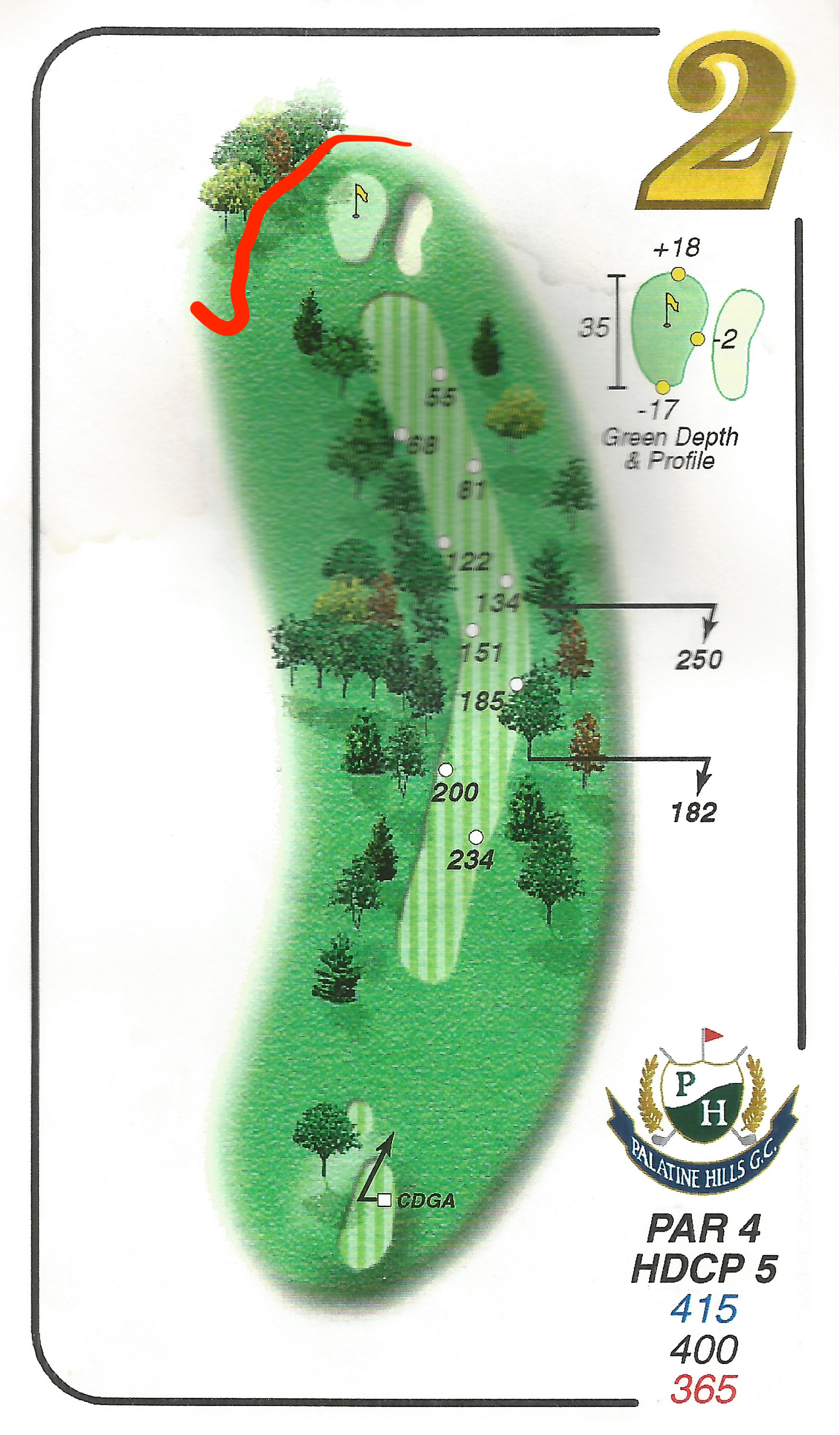 Palatine Hills #2 with penalty area.png