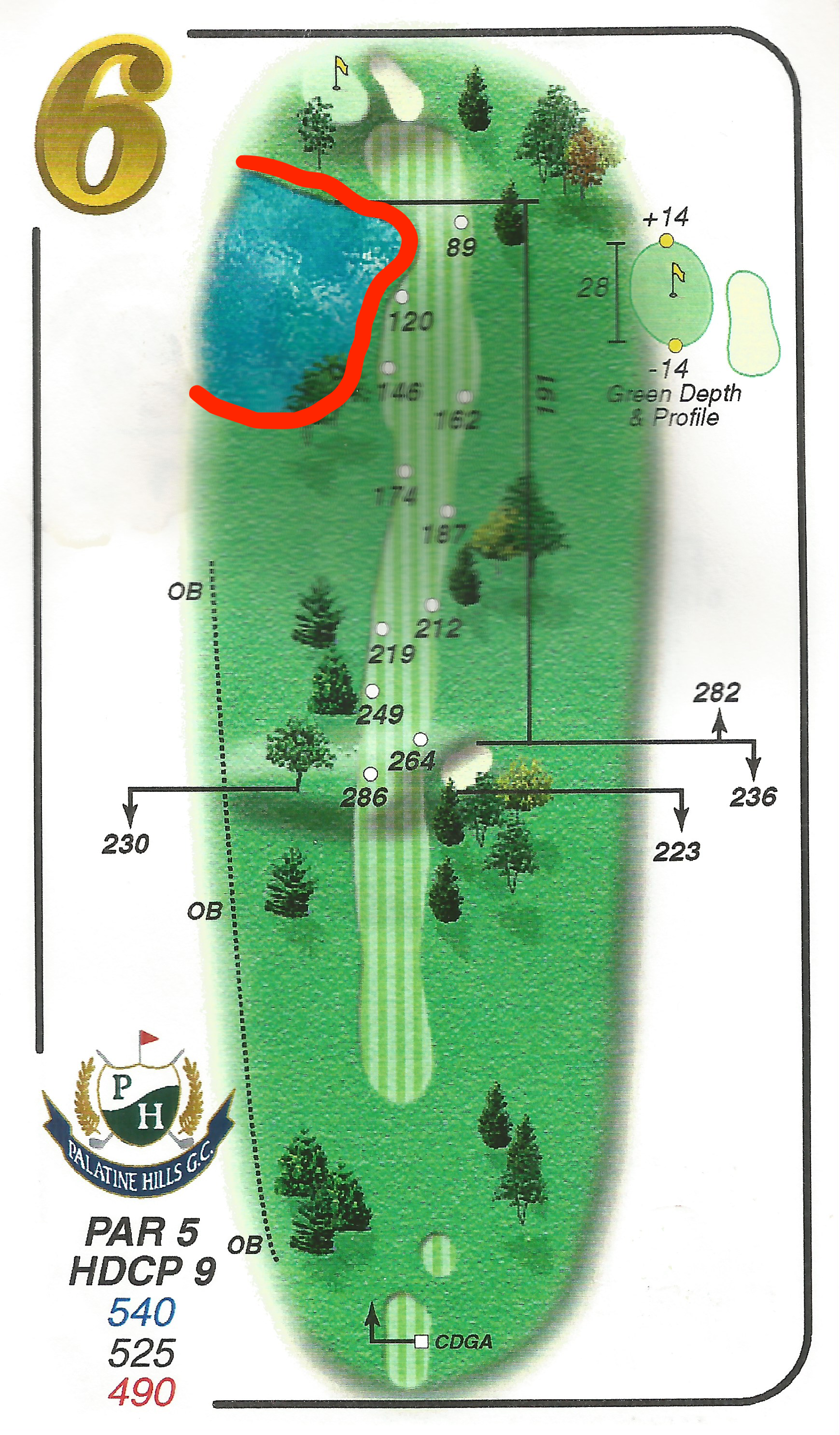 Palatine Hills #6 with penalty area.png