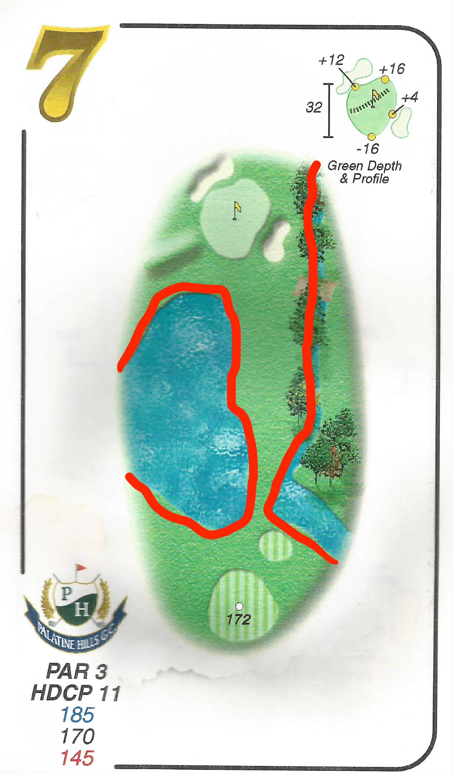 Palatine Hills #7 with penalty area.png