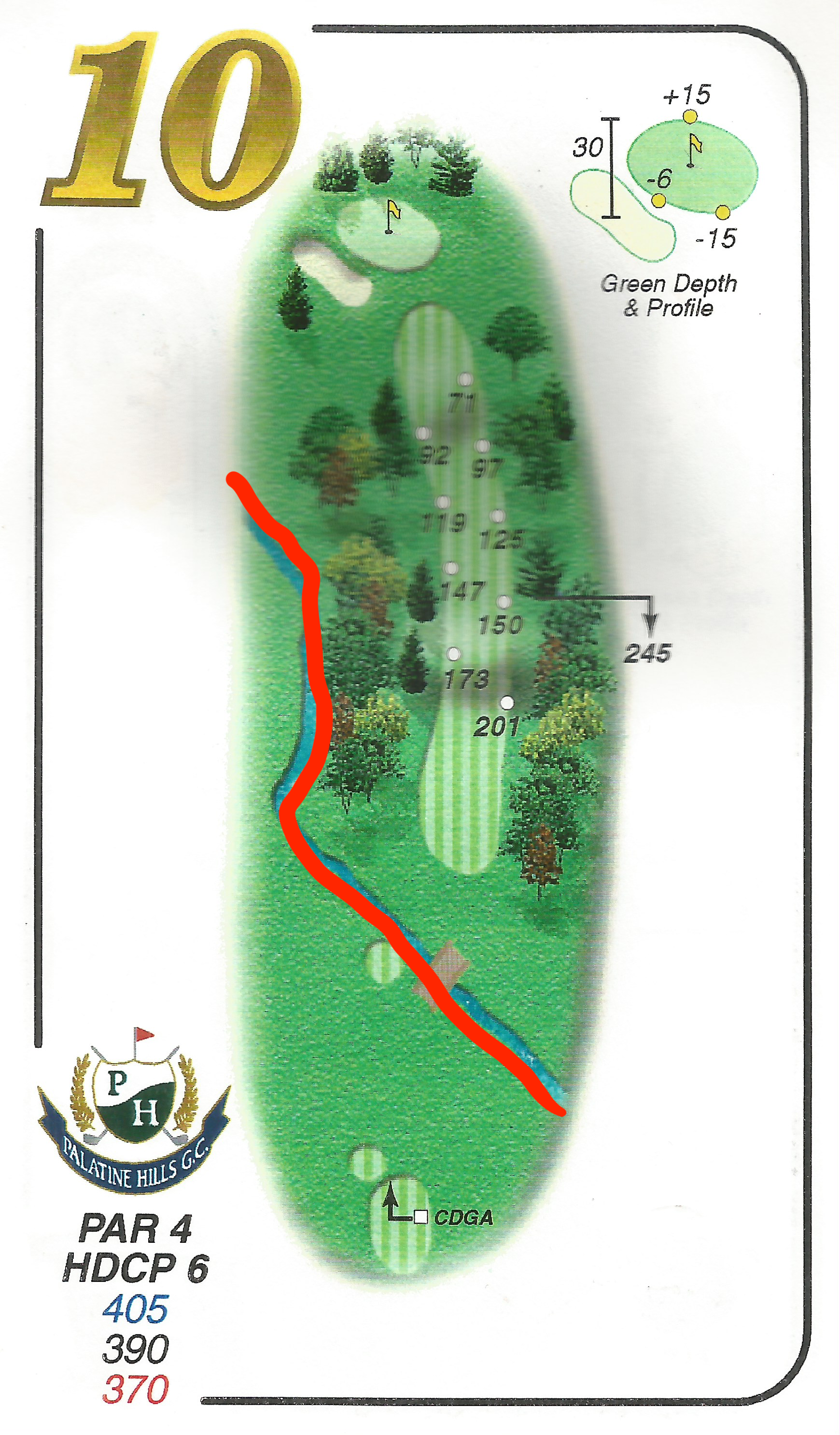 Palatine Hills #10 with penalty area.png