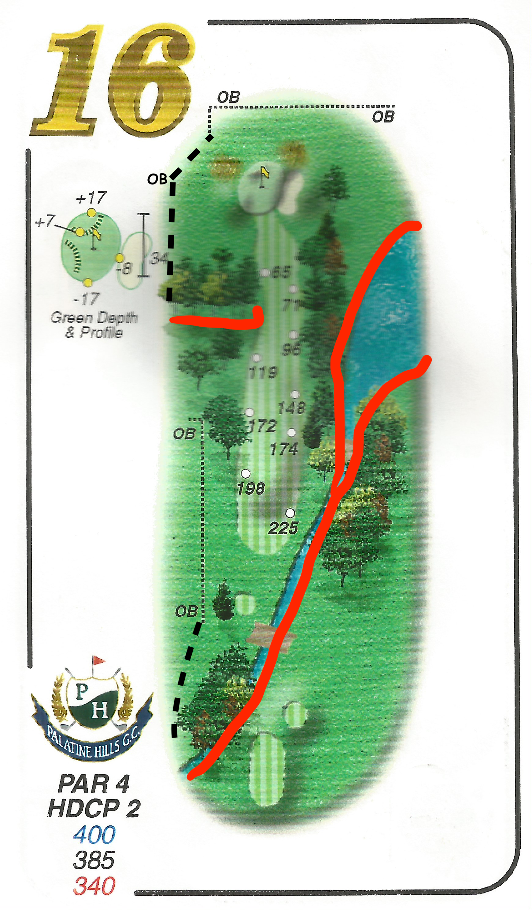 Palatine Hills #16 with penalty area.png