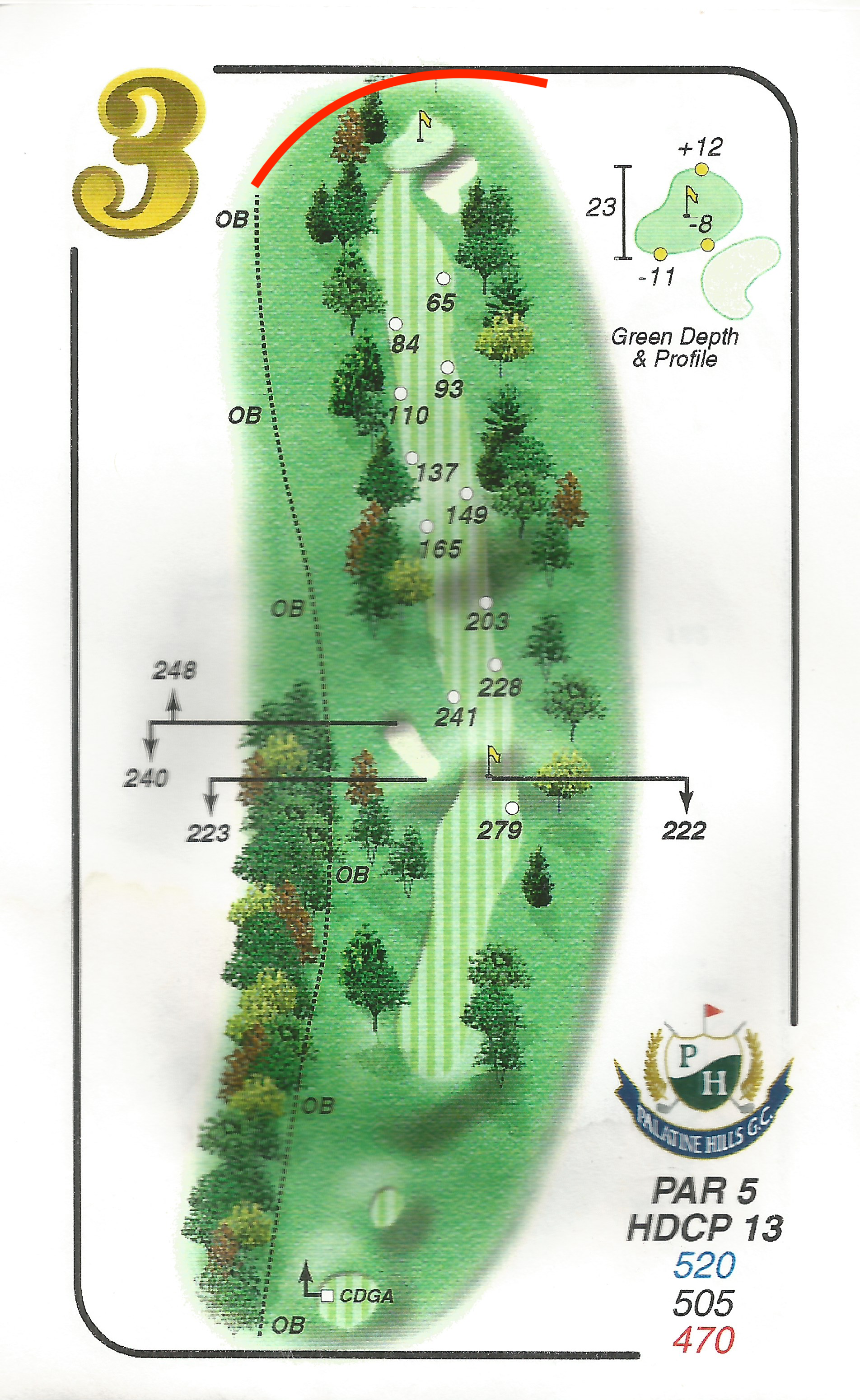 Palatine Hills #3 with penalty area.png