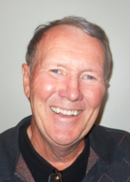 Bob Doherty
