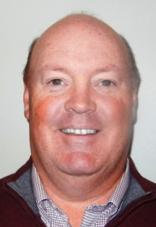 Bill Knudesen