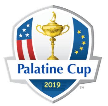2019+Ryder+Cup.jpg