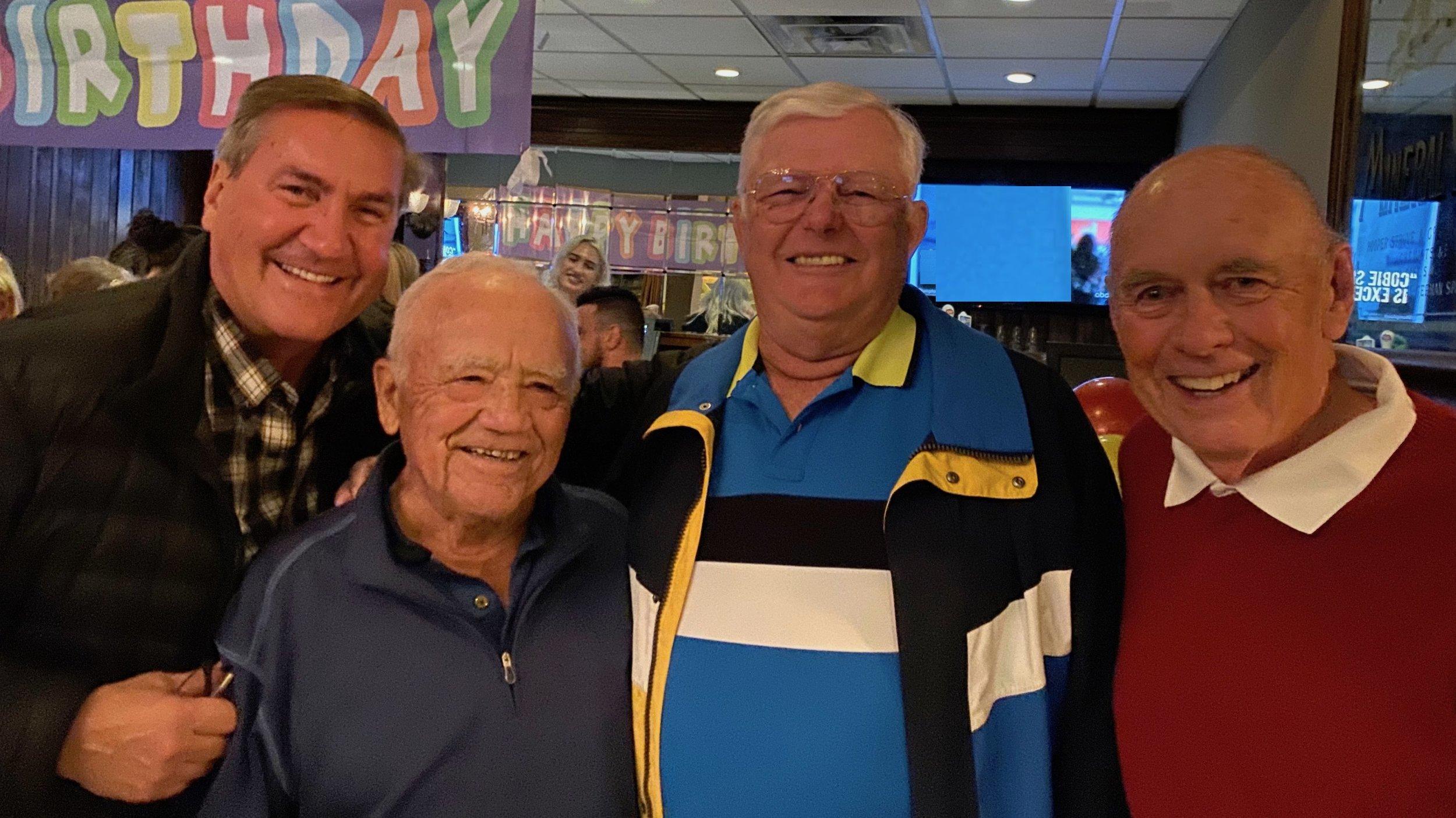 Mike Glienna 93rd Birthday Party.jpg