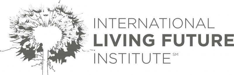 iLFI-Logo.jpg