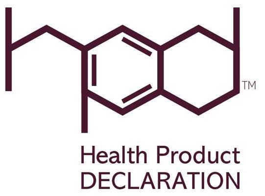 Health Product Declaration.jpg