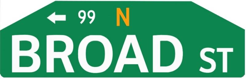 broad_street_sign-6a8063e1.jpeg
