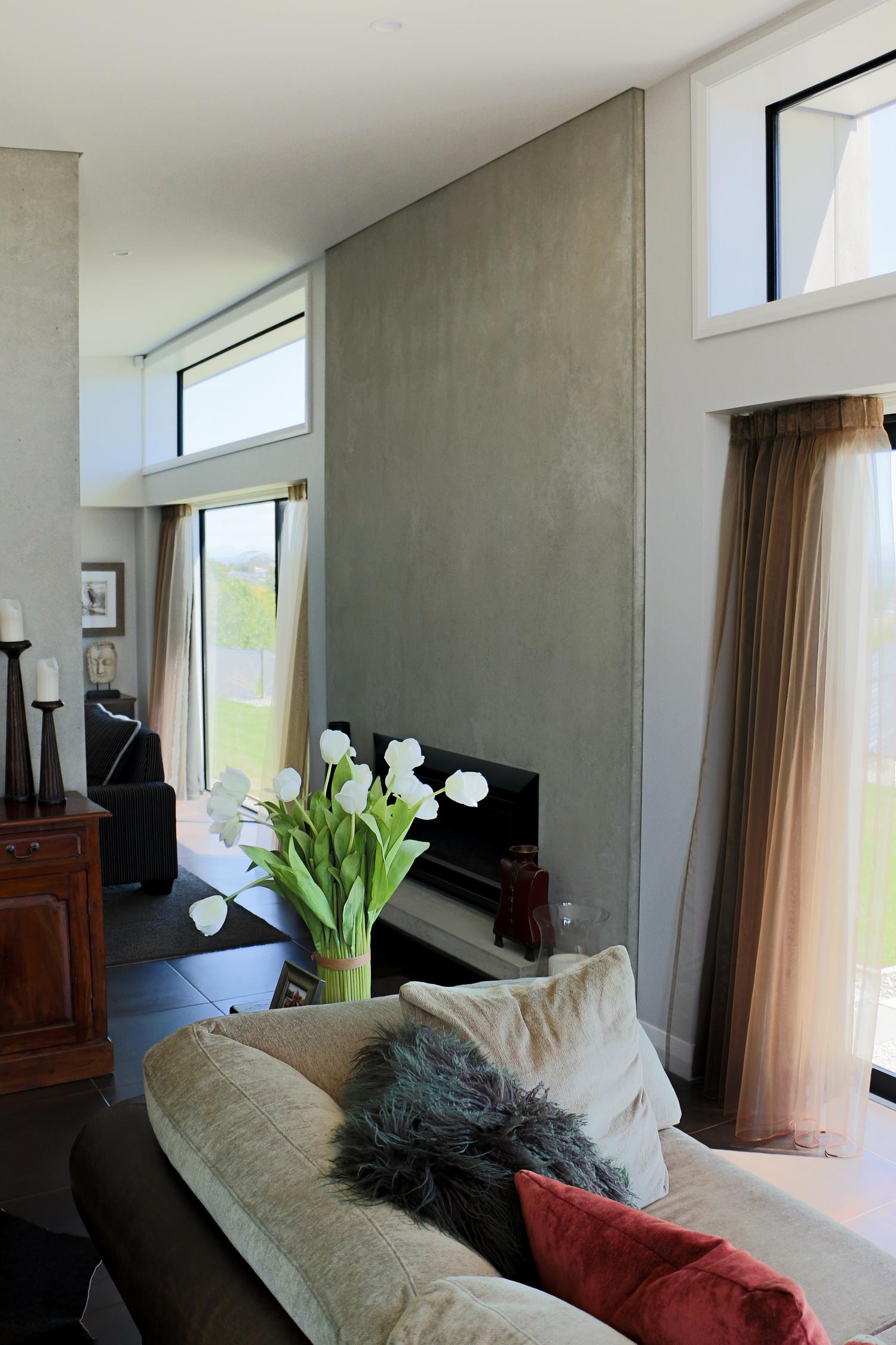Interior+2.jpg